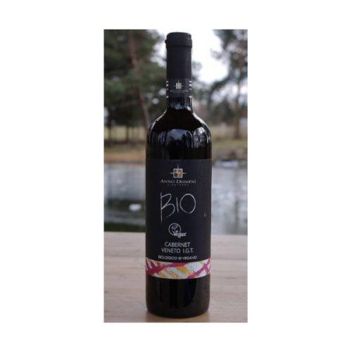 47 Anno Domini - Vin roșu I.G.T Veneto Bio